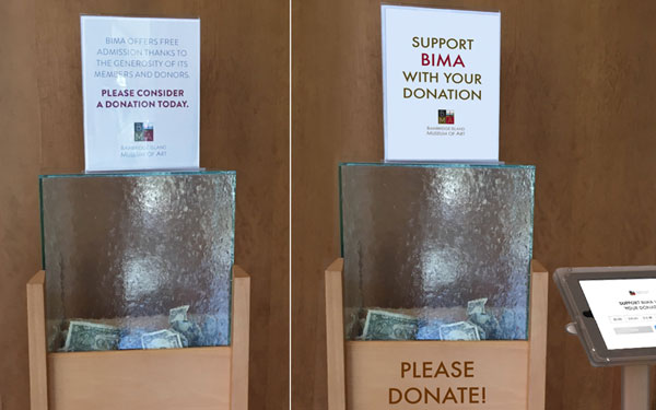 BIMA Donation Box Messaging MockUp